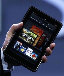 kindle-fire-tablet-amazon
