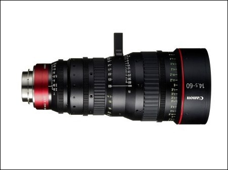 14.5-60_PL_Lens