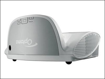 EW675UT-300-5 nota