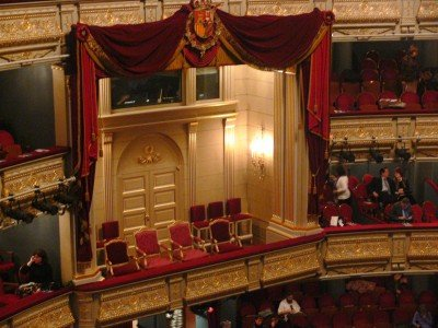 Palco-Real-Teatro-Real