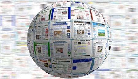 prensa-digital