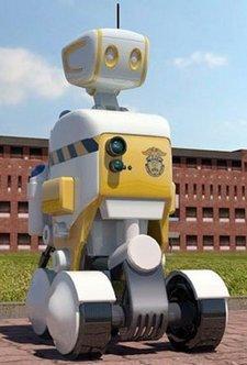 robot-prision