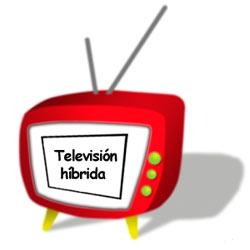 tv-hibrida