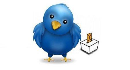 twitter-elecciones