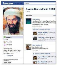 Bin-Laden-is-Dead-Facebook
