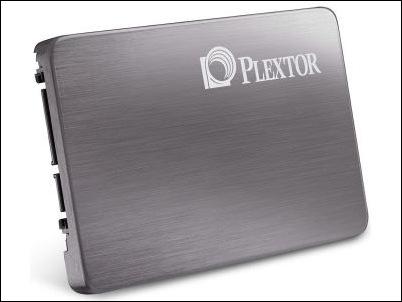 PLDS9 SSD