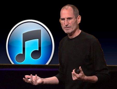 """Steve Jobs """"testificará"""" en un juicio contra Apple"""
