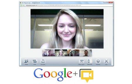 google-hangouts-quedadas