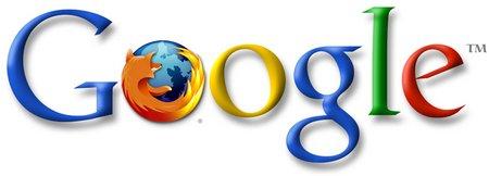 Google-Mozilla