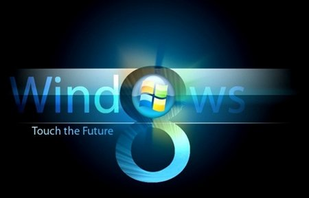 windows8 beta