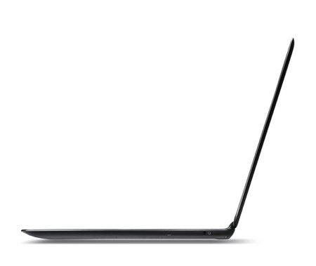 Acer Aspire S5 3 alta