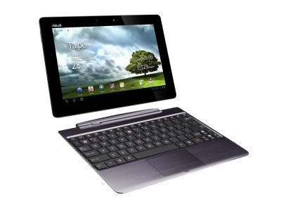 ASUS_Eee_Pad_Transformer_Prime_TF201_a