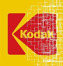 #CES2015: Kodak vuelve presentando un móvil con cámara