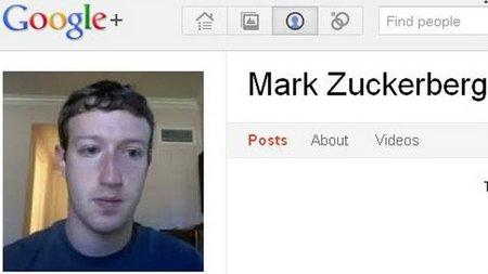 mark-zuckerberg-google-facebook