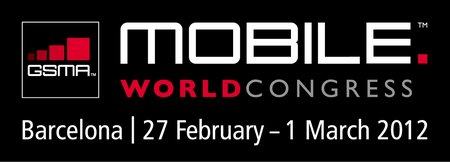 MWC12 s