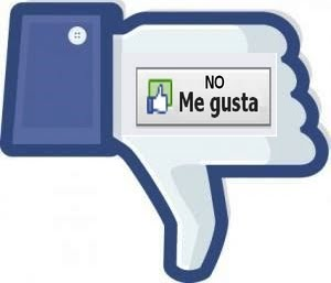 No-Me-Gusta