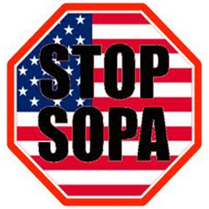 Stop-Ley-Sopa