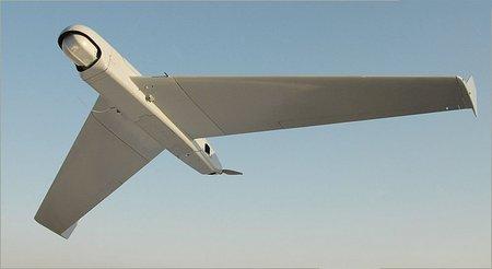 vehiculo-aereo-no-tripulado-uav-para-aplicaciones-civiles-398054