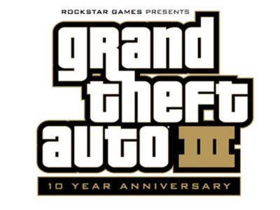Grand Theft Auto III: Edición 10º Aniversario ya está disponible para dispositivos iPad, iPhone e iPod Touch