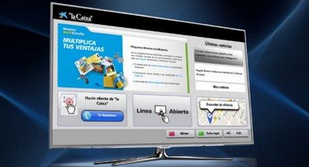 Aplicacion-bancaria-Samsung-Caixa