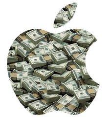 Apple-Money