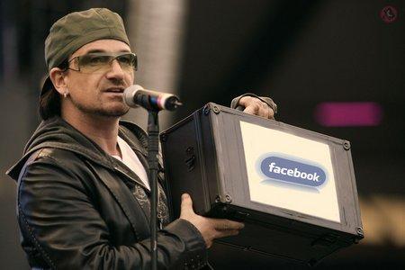 bono-facebook