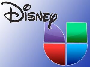 Disney-and-Univision