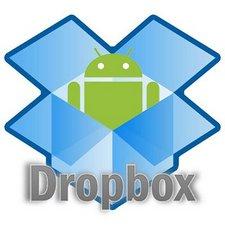dropboxandroid