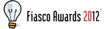 FiascoAwards2012