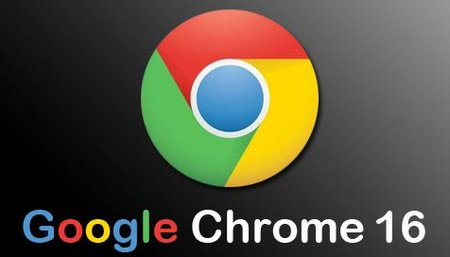 Google-Chrome-16