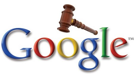 google-ma