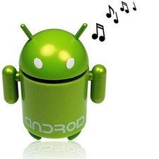 radio-android