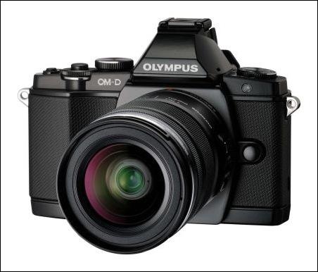 OMD_best lens-b_b_XL