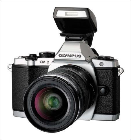 OMD_best_flash-up_s lens-b_XL