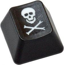 España, el quinto país del mundo en descargas de películas piratas