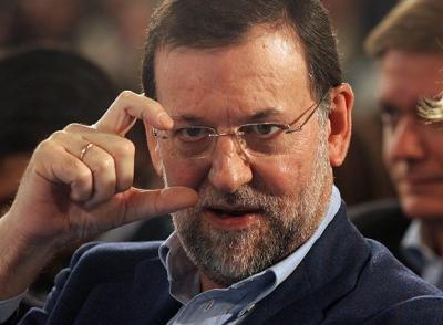 Rajoy001