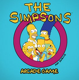 the-simpsons-arcade