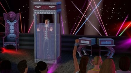 TS3_Showtime_LAUNCH_MAGICIAN_01