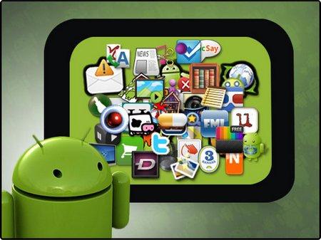 Más del 50% del malware para Android está diseñado para robar el dinero de sus víctimas