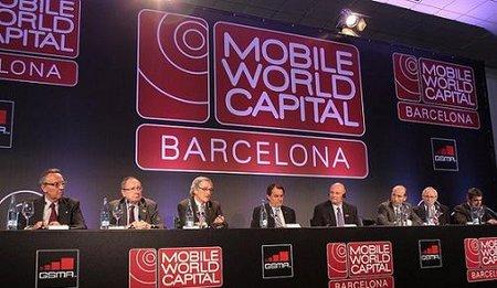 barcelona-mobile-world-capital