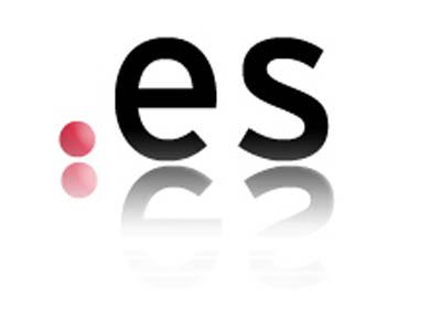 """Creados en el 2014 261.978 nuevos dominios """".es"""""""