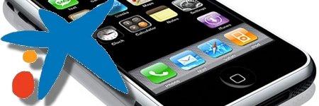 iphone-la-caixa