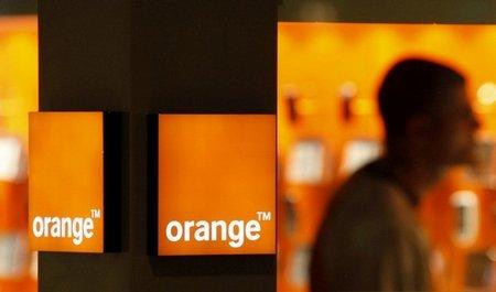 Orange comprará Jazztel por 3.334  millones de euros