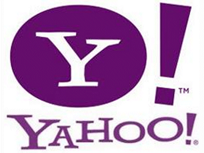 "Yahoo! invita a ejecutivos despedidos a volver a ""casa"""