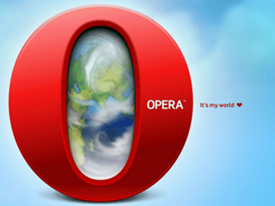 Opera para Android abandona la beta y ya está disponible en Google Play