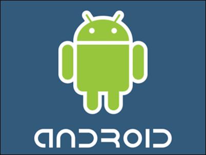 Gingerbread, sigue siendo la versión más usada de Android