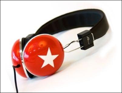 auriculares-naical