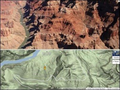google-maps-colorado