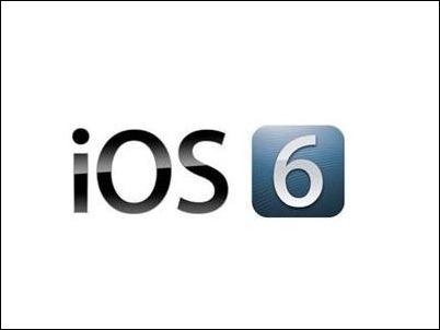 Ejecutivo de Samsung reconoce que iOS es mejor que Android