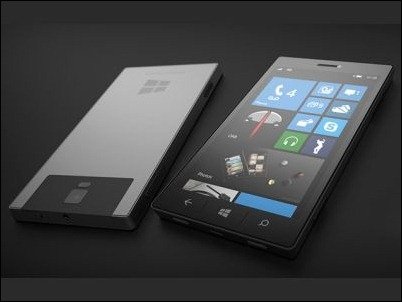 microsoft-smartphone-surface